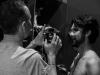 Pelicanto15-Backstage-14