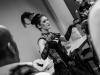 Pelicanto15-Backstage-24