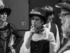 Pelicanto15-Backstage-25