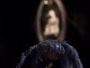 Pelicanto15-Backstage-26
