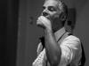 Pelicanto15-Backstage-31
