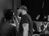 Pelicanto15-Backstage-7