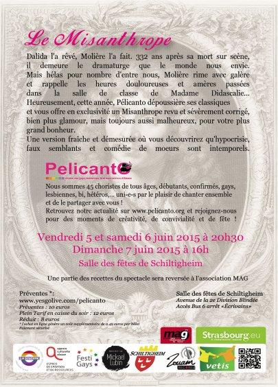 PelicantoMisanthrope2